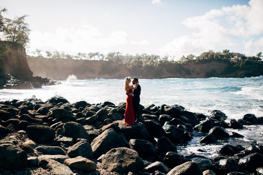 P&A-Hawaii2017-865.jpg