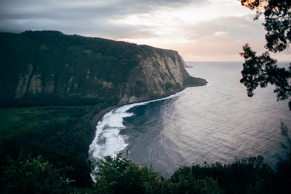 P&A-Hawaii2017-1032.jpg