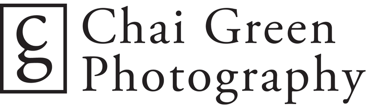 Chai Green Photography