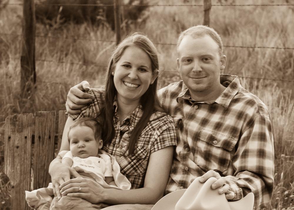 Webb Family14-3.jpg