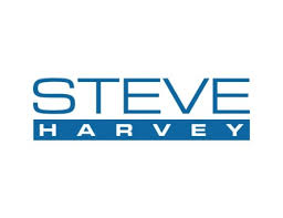 Steve harvey Logo.jpeg
