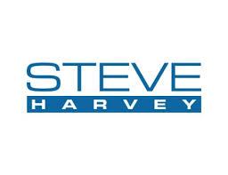 Steve harvey Logo.jpeg