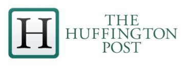 The Huffington Post Logo.png