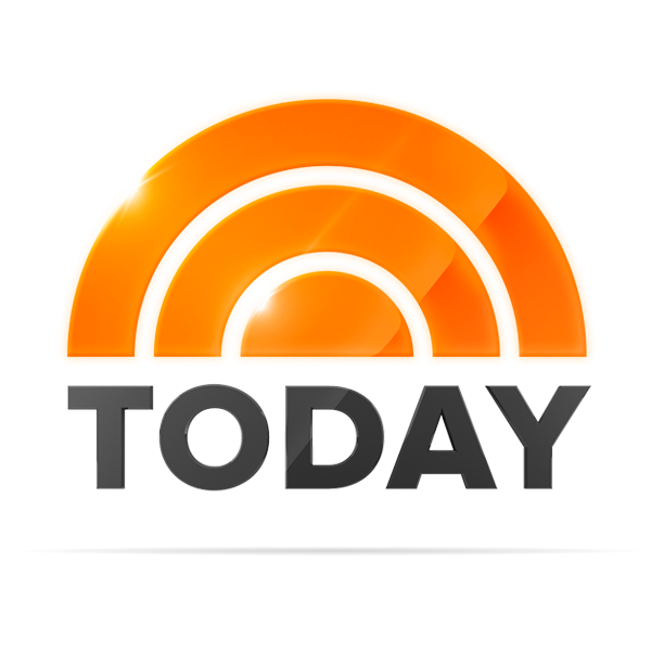 Today Show Logo.png