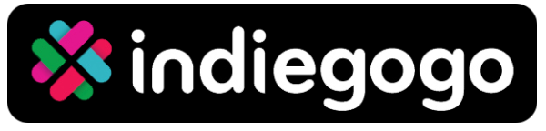 indiegogo_logo page.png