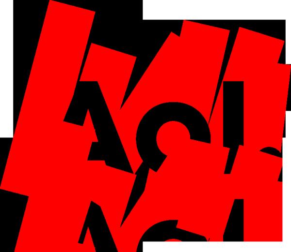 aol-logo-3-600x521.png