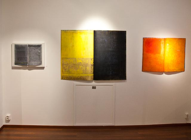 thomas_magnusson_exhibition.jpg