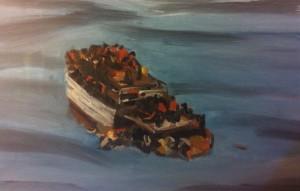 ref.boat11.kopia_-300x191.jpg