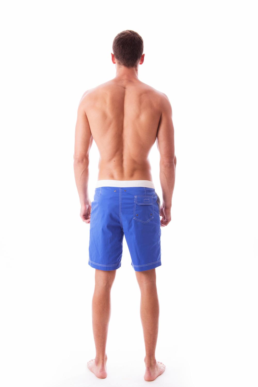 1402-blue-back.jpg