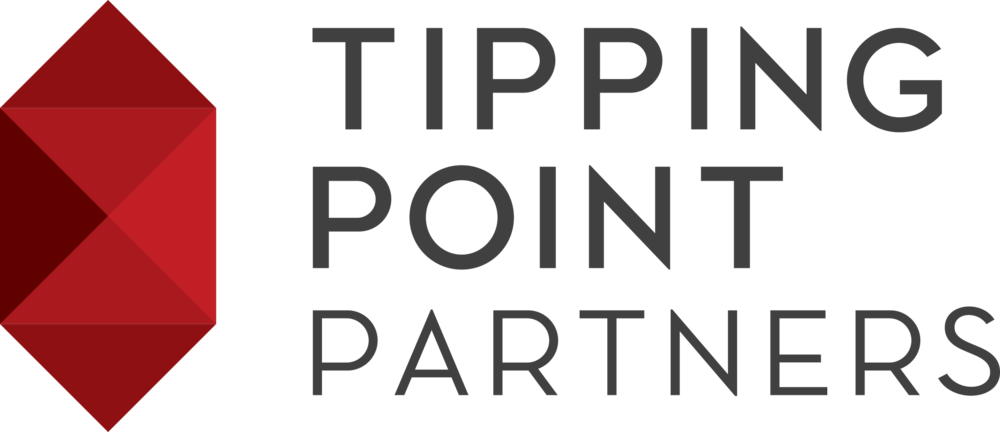 Tipping Point Partners