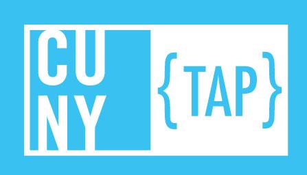 tap_logo1