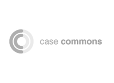 icon-client-case-commons.png