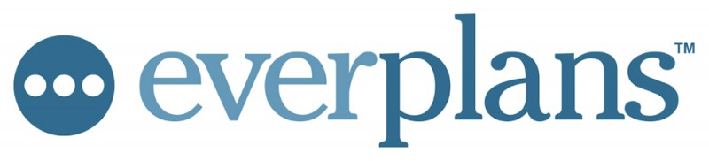 Everplans Logo 1000.jpg