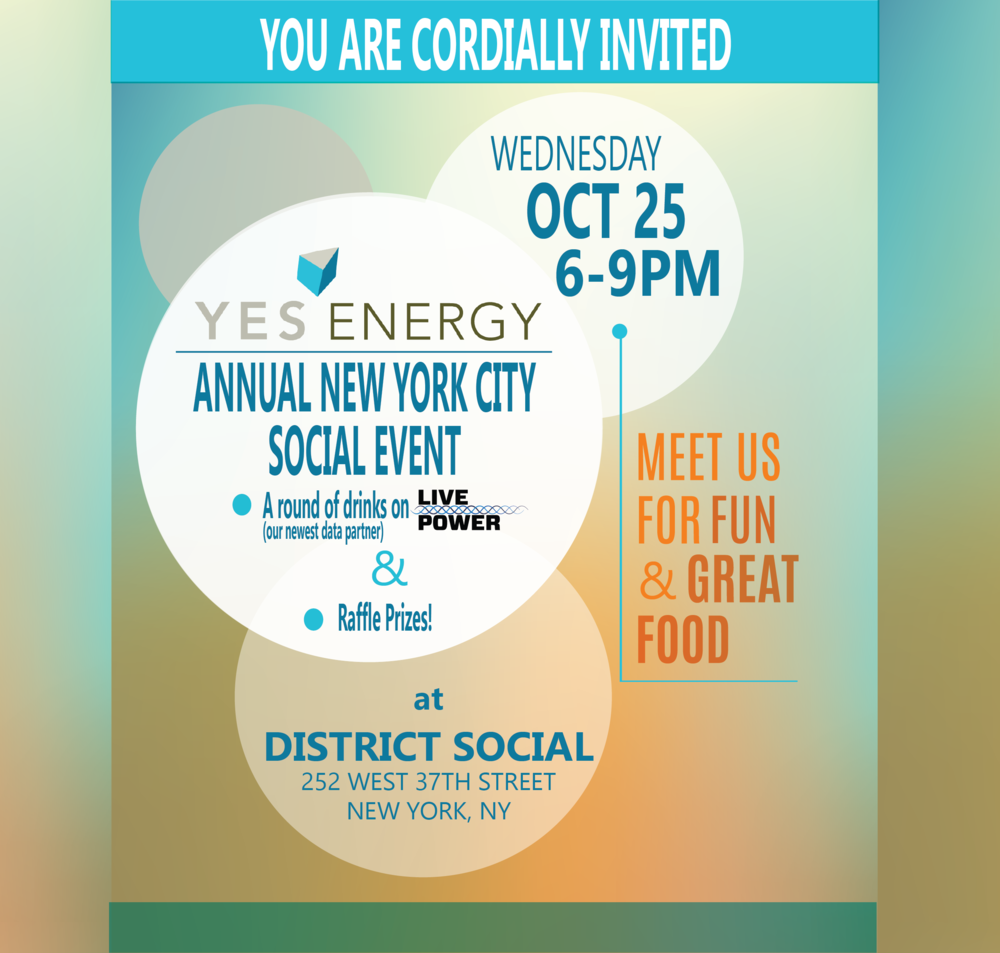 YE Nodal Trader Social Event 2017 - IMAGE FOR WEBSITE No Coupon_iNVITE.png