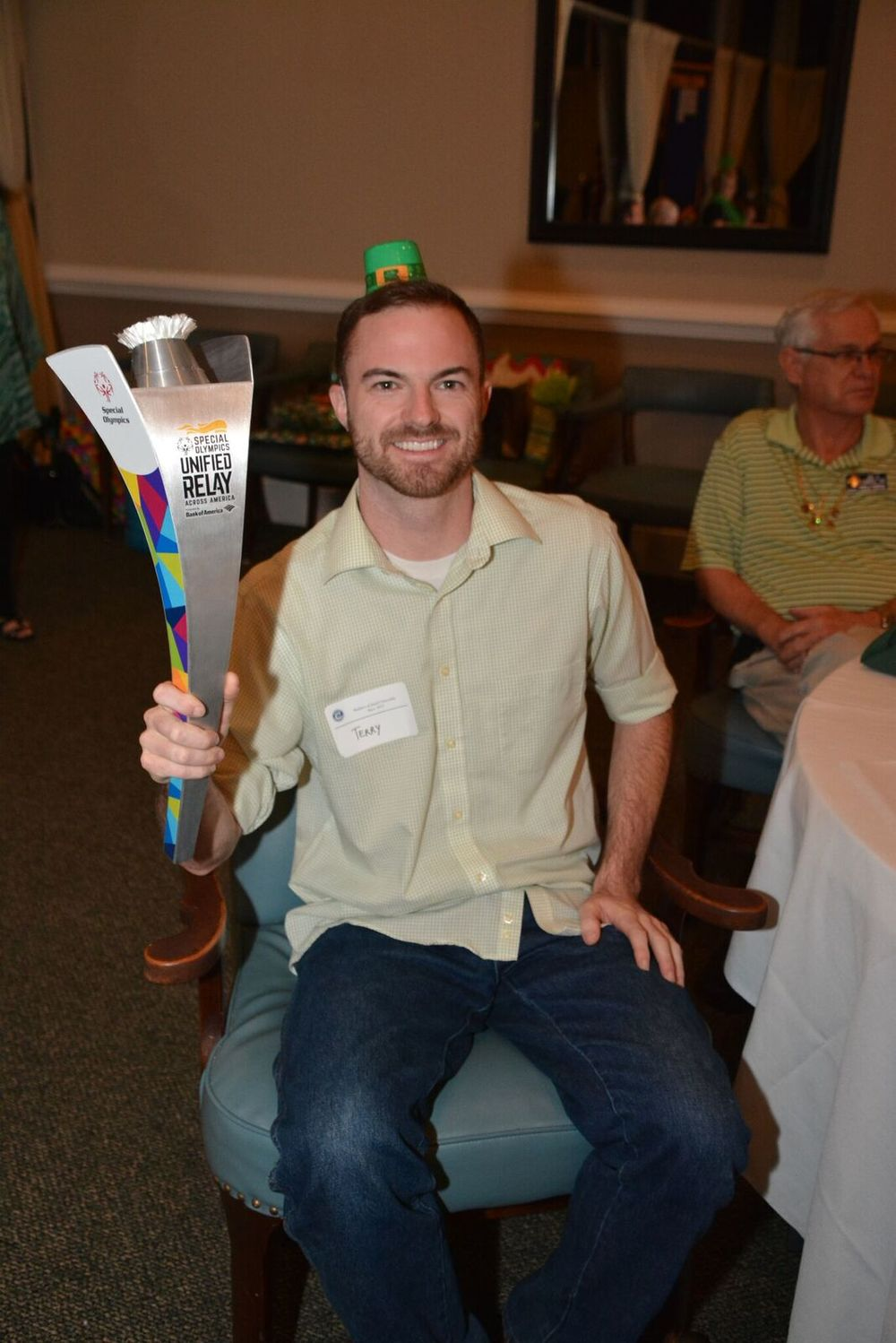 Terry Special Olympics Torch.jpg