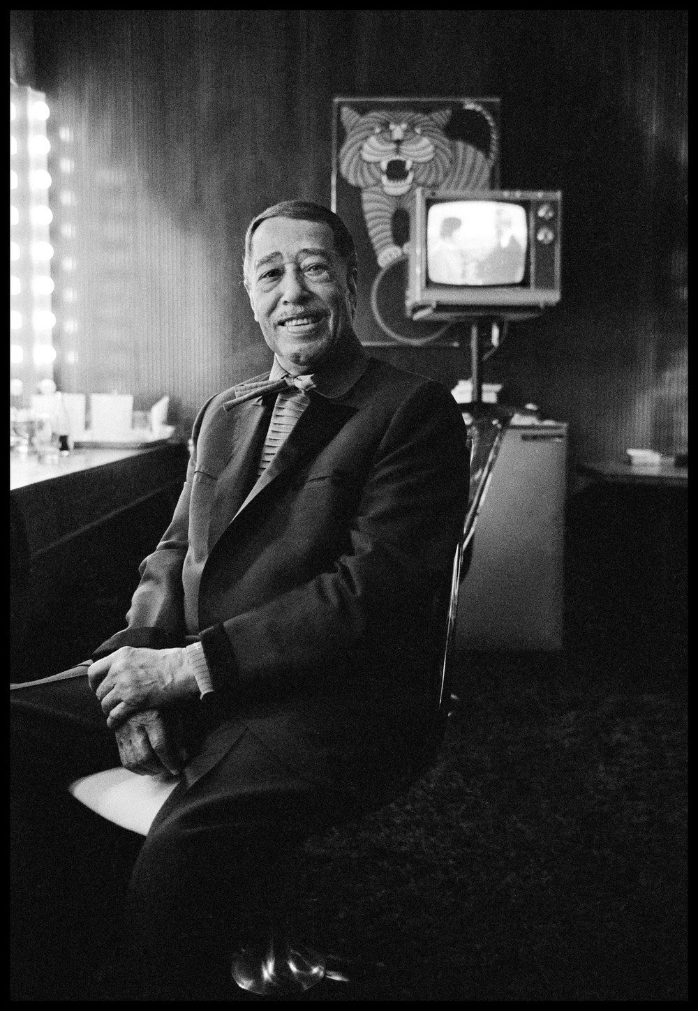 Duke_Ellington_1.jpg