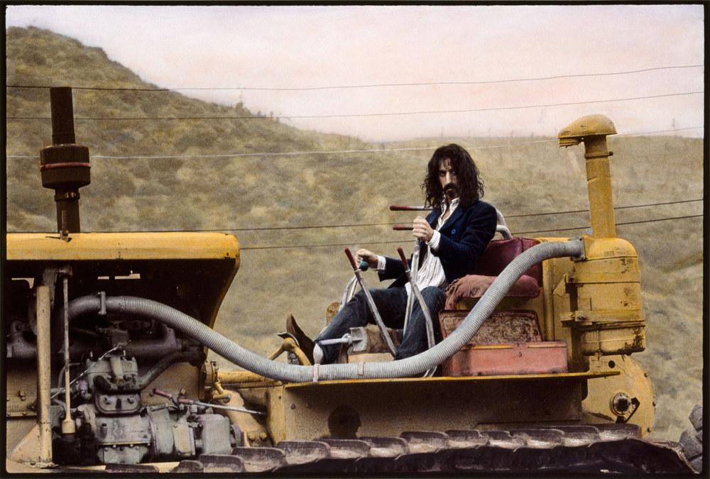 Frank_Zappa_Tractor_1.jpg