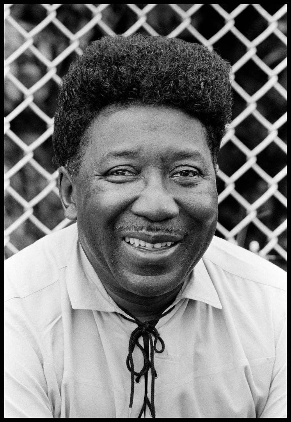 Muddy_Waters_1.jpg