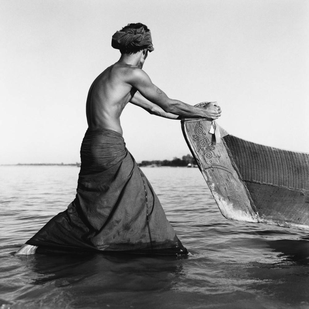 Anchor,Burma2013.jpg