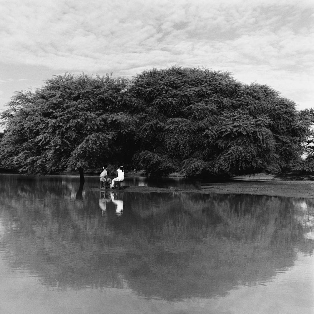 Sanctuary,Burma2013.jpg