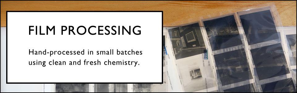 Film Processing Dickerman Prints Your San Francisco Custom Photo Lab