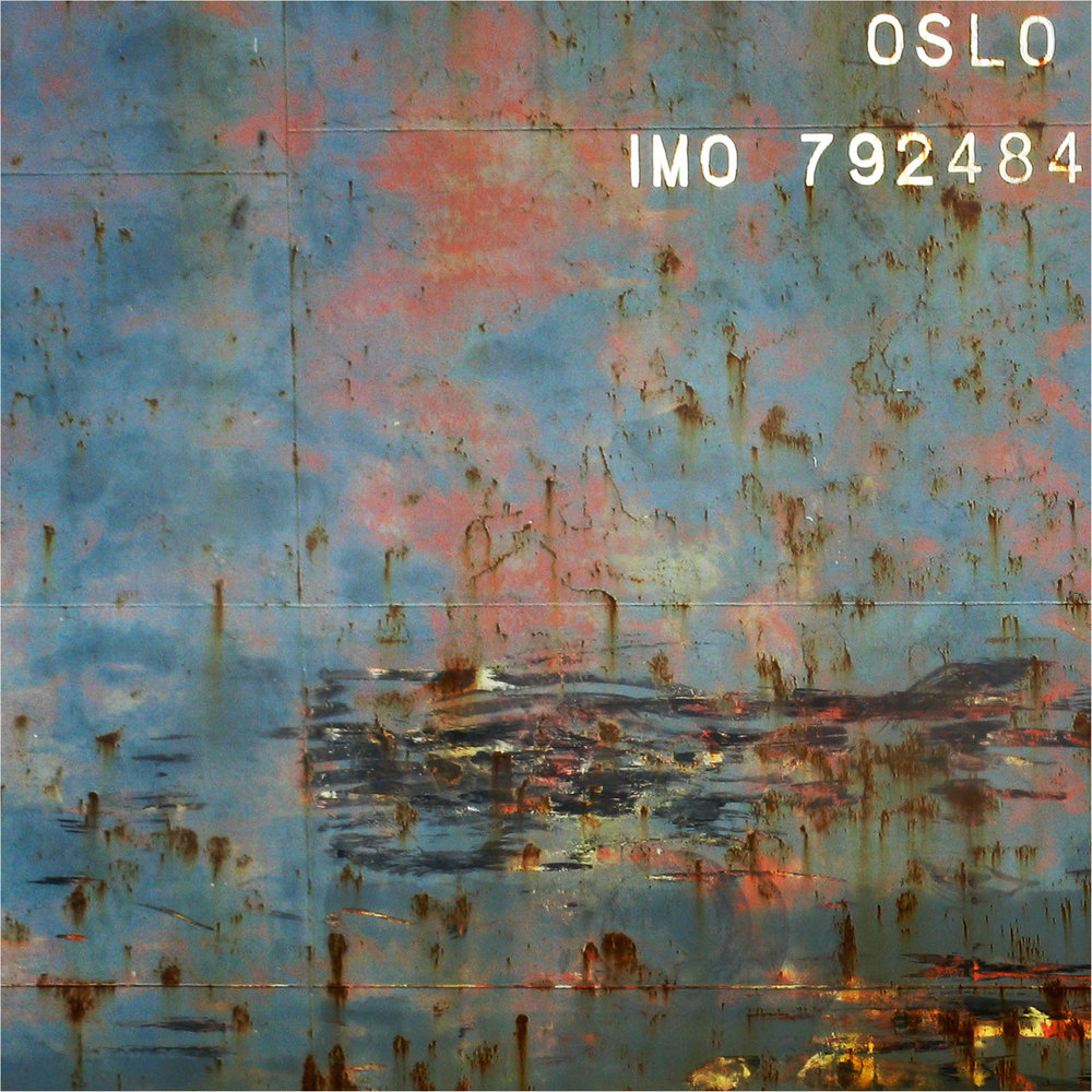 Oslo-IMO-dp30.jpg