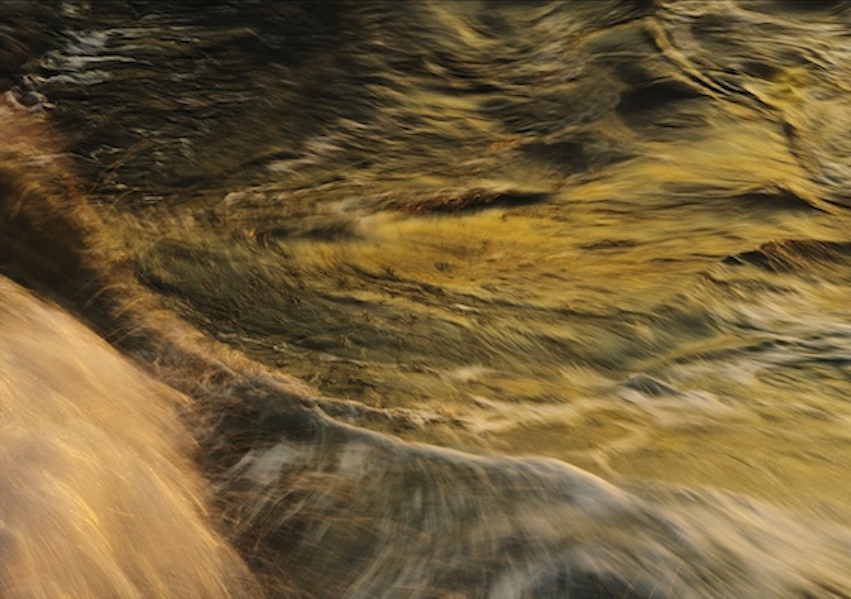 Seascape # 6 (2010).jpg