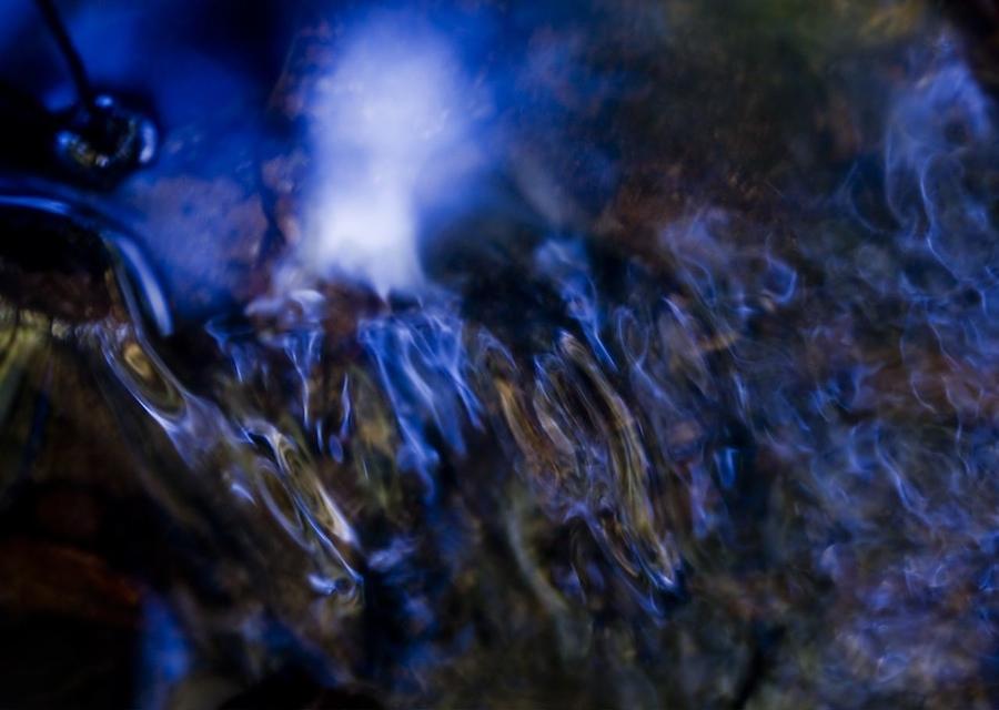 Water # 4.jpg