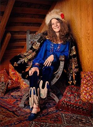 Janis-Joplin-DFcpy002.jpg