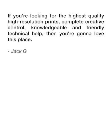 jack2.jpg