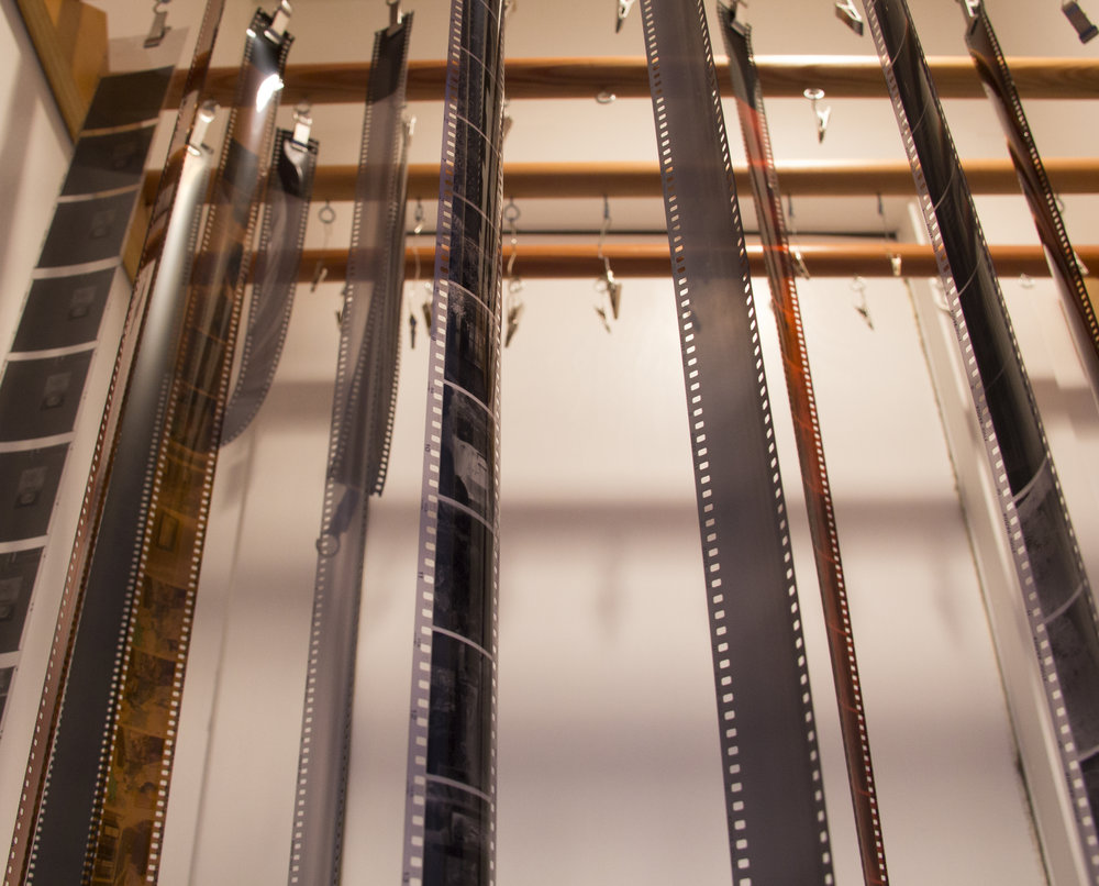 FilmStrips.jpg