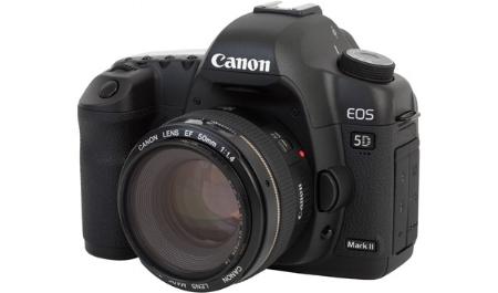 CanonEOS5Dmk21.jpg