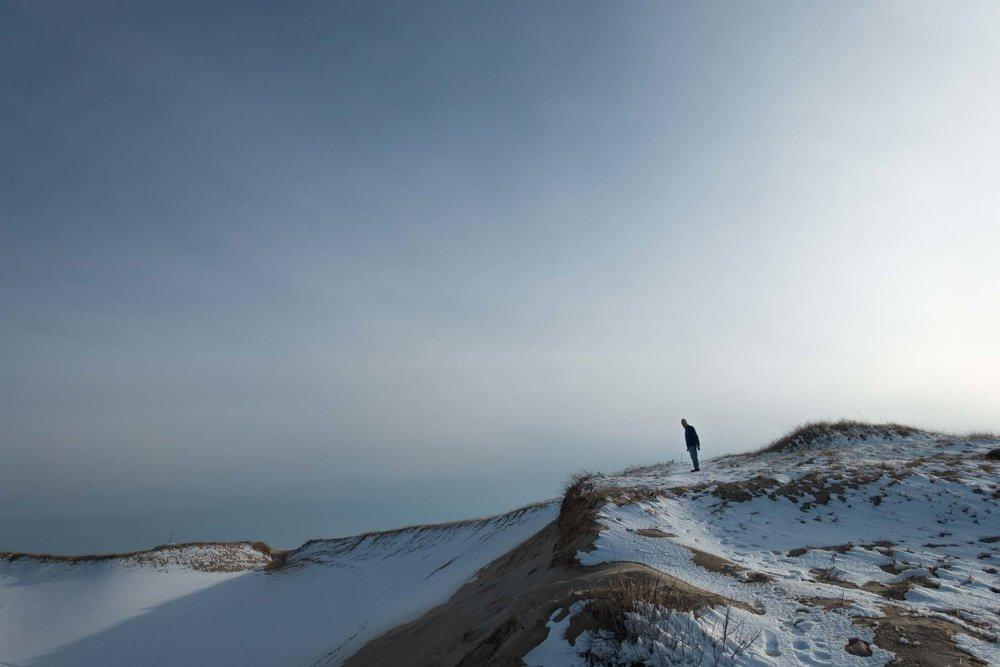 On The Edge Dunes copy.jpg