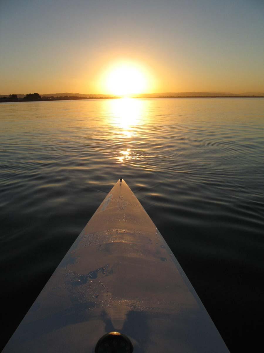 sunrise from shell copy.jpg