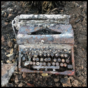 norma-quintana-forage-from-fire-typewriter.jpg