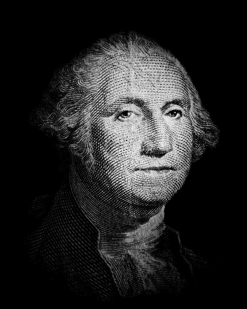 1--George-Washington-Dollar-Bill-s.jpg