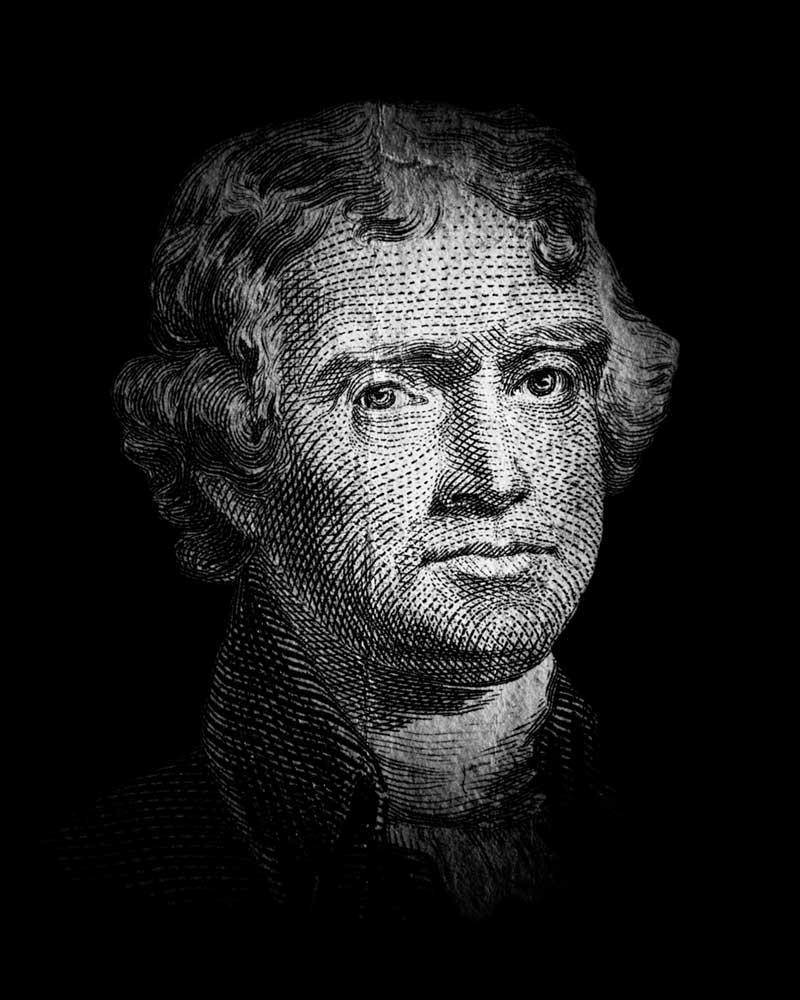 2--Thomas-Jefferson-Two-Dollar-Bill-s-(1).jpg