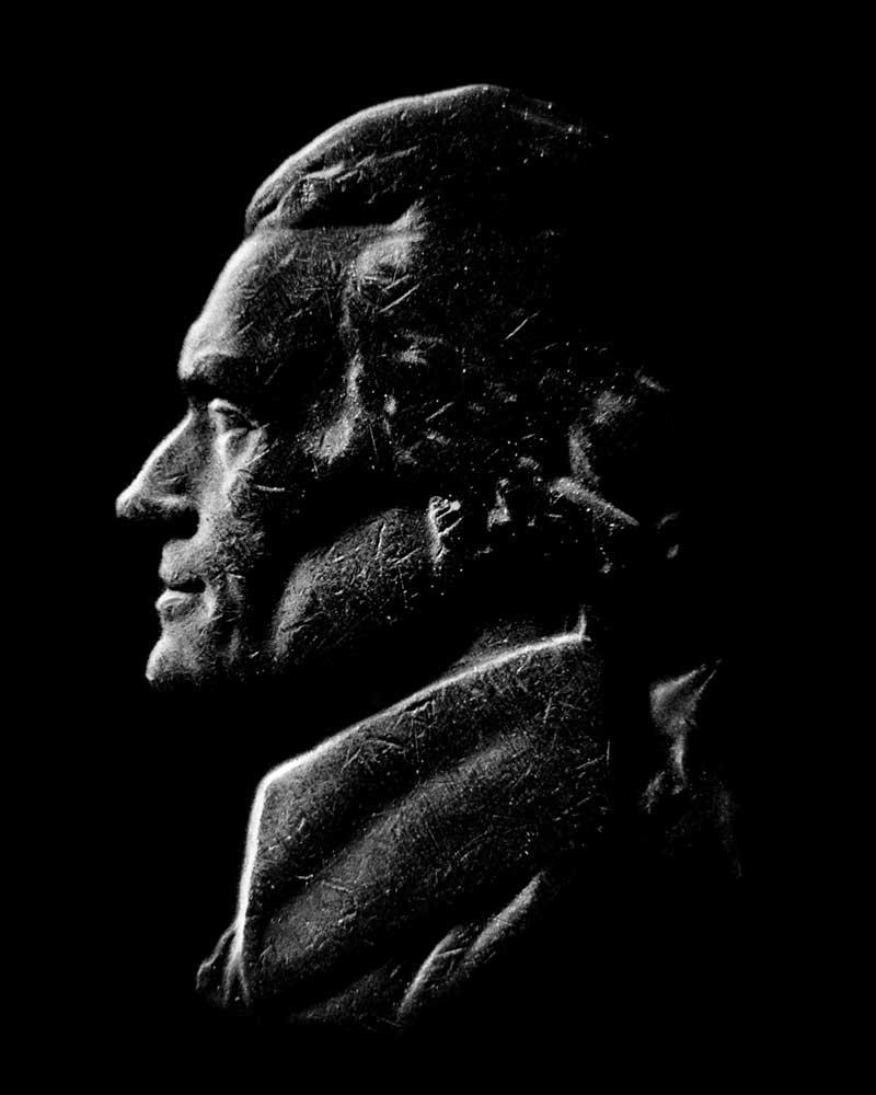 7--Thomas-Jefferson-NIckel.jpg