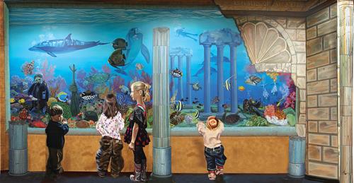 Atlantis Aquarium 40in. X 20.75in..jpg