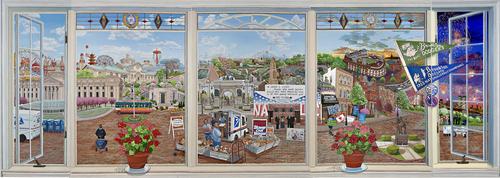 Brooklyn Picture Window 60in. X 21.38in..jpg