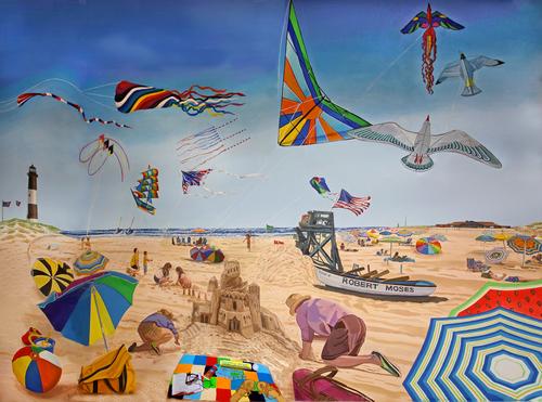 Robert Moses Beach 30in. X 22.25in..jpg