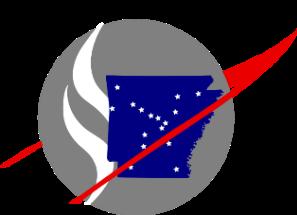 arkansas space grant consortium