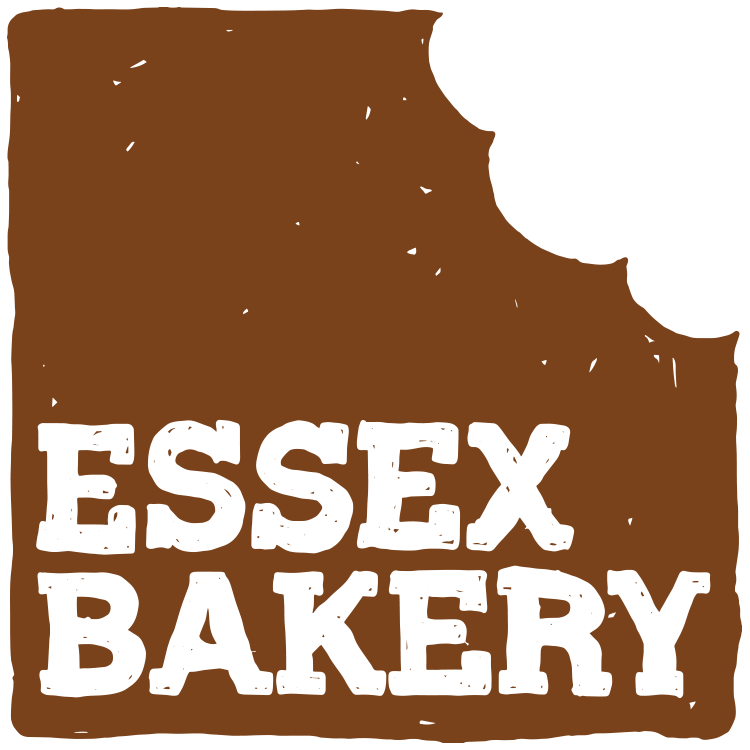 Essex Bakery
