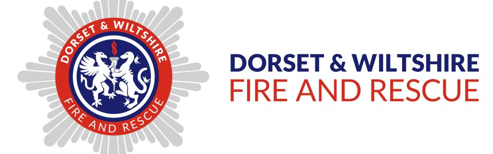 Dorset & Wiltshire Fire and Rescue works hard to protect the communities of Wiltshire and Swindon, often working with partners to reduce the risk of fire wherever possible.
