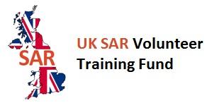 thumbnail_UKSAR Logo (1).jpg