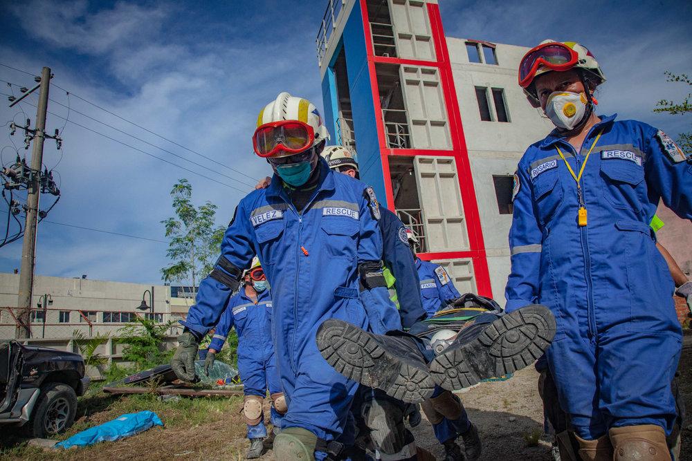 Katimbang12.jpg