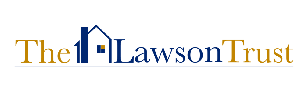 The Lawson Trust is a charitable trust formed by Raymond Lawson (a successful business man born at the turn of the 20th century) and his wife Blanche. In their later life they formed the Raymond and Blanche Lawson Charitable Trust which went on to become an incredible legacy of the Lawsons. Today, The Lawson Trust remains firmly rooted in Kent with friends of the couple and descendants of the Lawsons' friends guiding the work of the trust. The trust has a wide remit of funding priorities with a particular focus on organisations which work in Kent and Sussex. http://lawsontrust.co.uk/