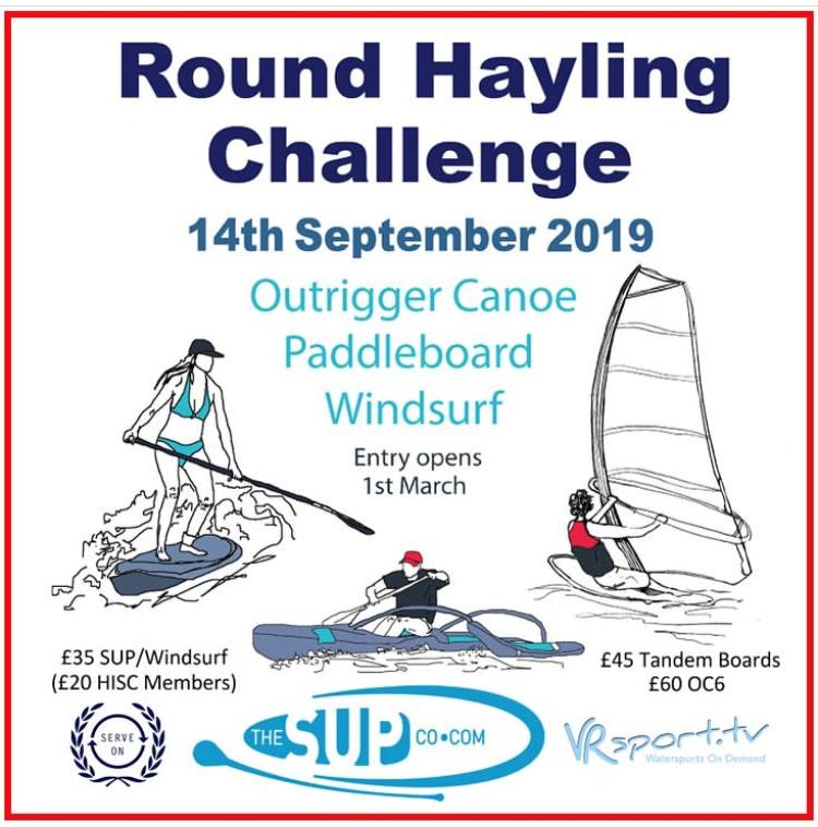 Round Hayling Island Challenge.png