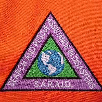 SARAID badge.jpg