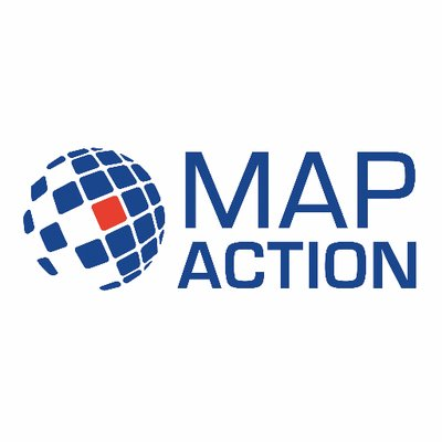 Map Action badge.jpg